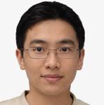 RPAエンジニア (jp02024)