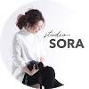 studio_SORA