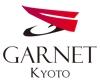株式会社ガーネット