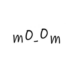 m0-0m