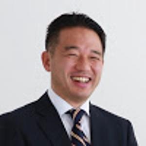 Asano Tatsuya
