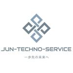 株式会社ジュンテクノサービス