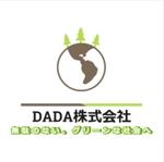 DADA株式会社