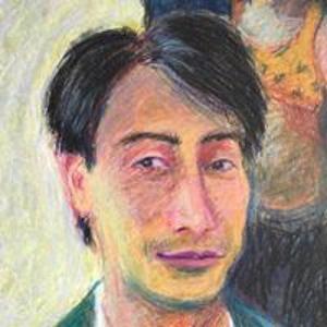 Nishimoto Yoshiji