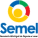 SEMELONE