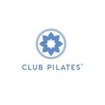 株式会社Club Pilates Japan