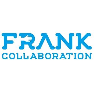 株式会社フランクコラボレーション