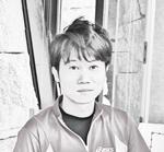 吉田 崇 (tkr_yoshida)