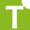 テクスコ株式会社