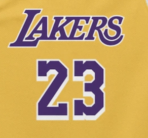 lakers23
