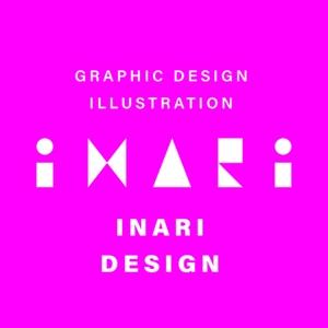 inari design