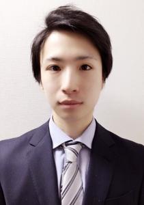冨田 祐史
