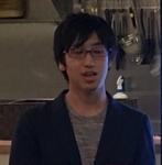 吉田 爽 (yoshida__akira)