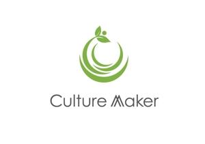 株式会社CultureMaker