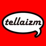 TELLAIZM (tella1607)
