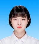 何 珊 (heshan)