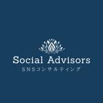 ソーシャルアドバイザーズ株式会社 (SocialAdvisor)