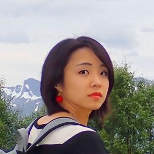 長谷川 絢香