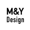 M&Y design