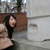murasaki4607