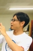 shinichi314