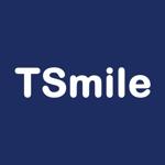 TSmile