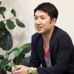 TokyoWebDesign株式会社 (moshibenben)