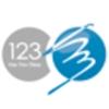 123Server株式会社