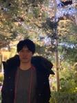 藤田 映像カメラマン/編集者