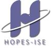 株式会社ホープス