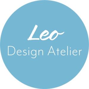 Leo Design Atelier