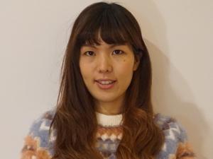 Shiori Omori