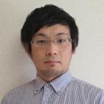 Imoto Keisuke