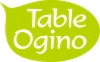 Table Ogino