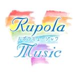 Rupola Music