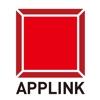 株式会社アプリンク