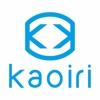 株式会社kaoiri
