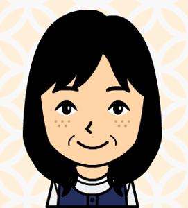 k_iwata