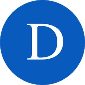 株式会社Drift