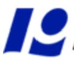 株式会社インフラプラス