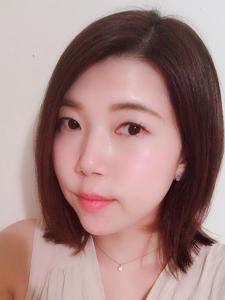 Kasumi Isobe