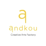 andkou