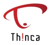 thinca_mktg