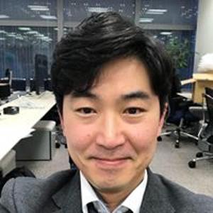 Lee Sangmin