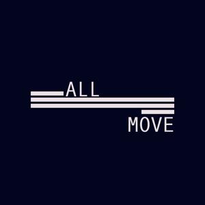 ALL MOVE