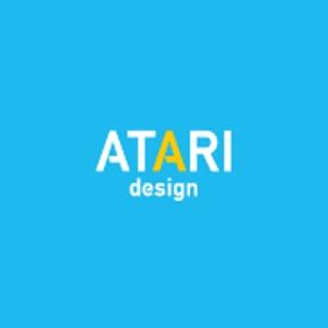 ATARI design