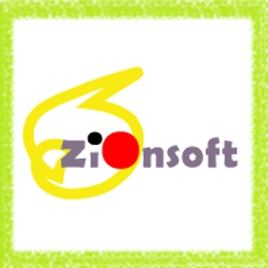 Zionsoft 野村