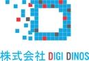 Digi Dinos 株式会社