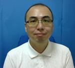 有限会社README (Thomasong)