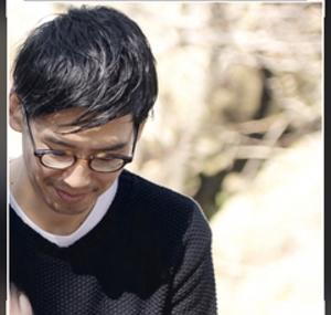 安藤 久雄